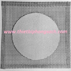 wire20gauze20with20asbostos20center
