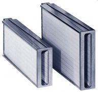 pleated-panel-air-filters-406797